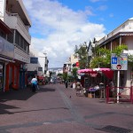 = about Réunion Island part.2 =