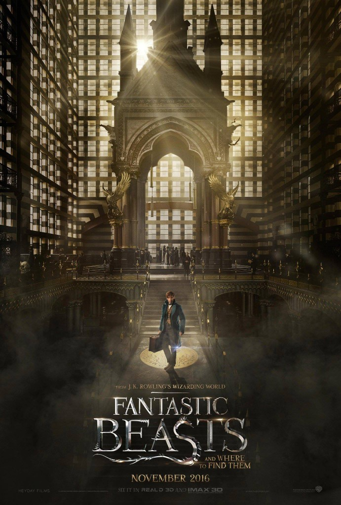 fantastic-beasts-and-where-to-find-them-one-sheet-movie-poster