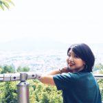 Yamanashi Trip