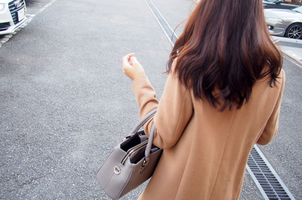 tokyo-girl-outfit
