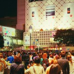 – TOKYO –