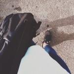 = school =