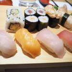 WASABI -Japanese Restaurant-