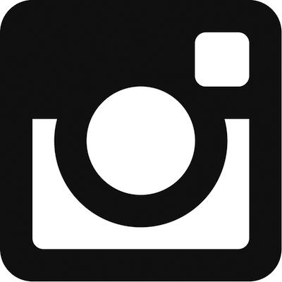 instagram-logo-003