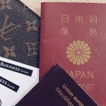 日本からレユニオンのフライト事情。